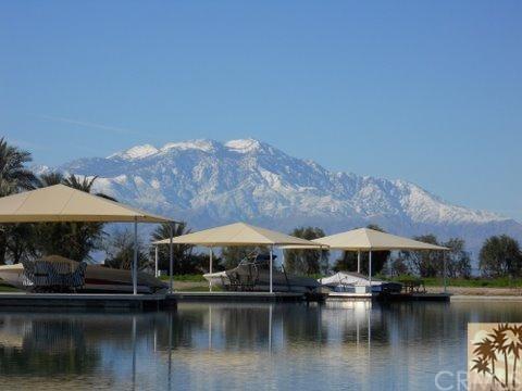 83283 Shore #LOT 25, Indio, CA 92203