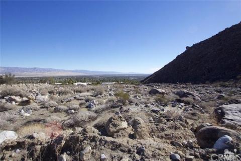 Cielo, Palm Springs, CA 92262
