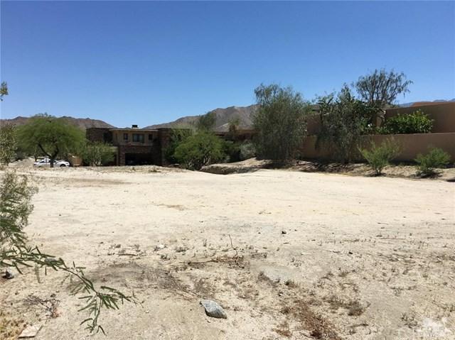 143 Kiva Dr, Palm Desert, CA 92260