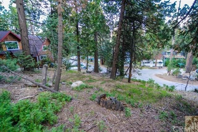 305 Cedar Brk, Twin Peaks, CA 92391