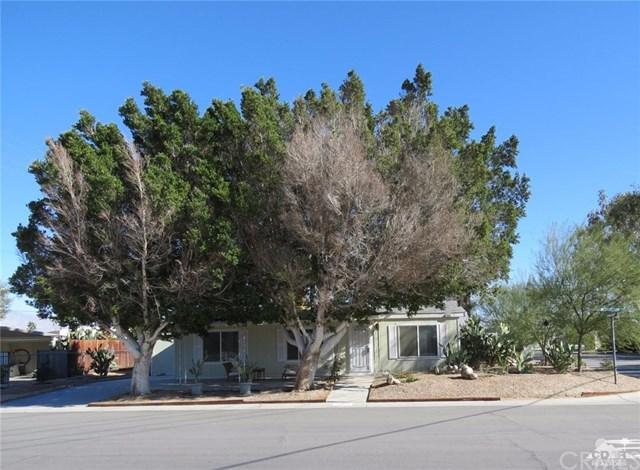 73020 Broadmoor Dr, Thousand Palms, CA 92276