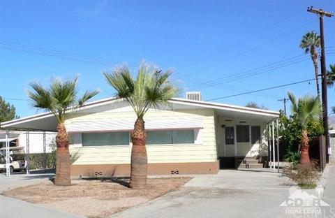 32540 San Miguelito Dr, Thousand Palms, CA 92276
