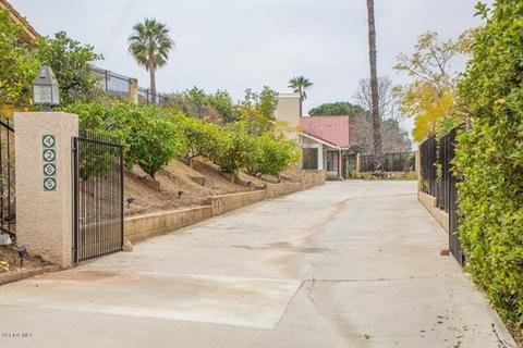 4265 Laurelhurst Rd, Moorpark, CA 93021