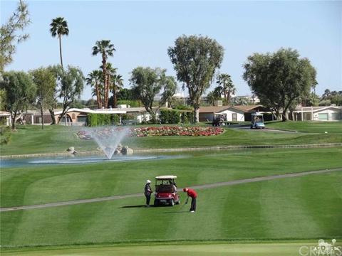 39323 Warm Springs Dr, Palm Desert, CA 92260