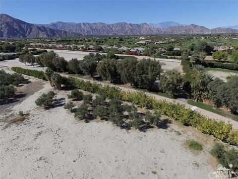 80865 Vista Bonita, La Quinta, CA 92253
