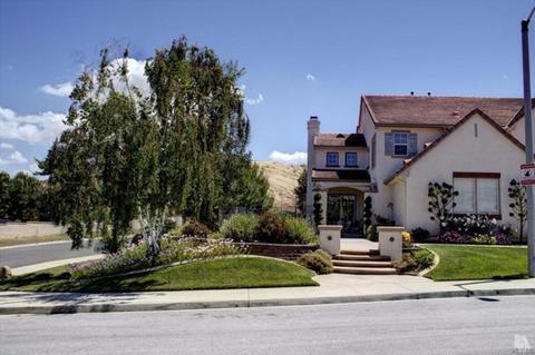 742 Camden Vista Ct, Simi Valley, CA 93065
