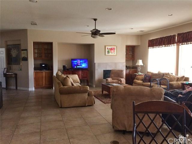 74115 Portola Pointe Lane, Palm Desert, CA 92211