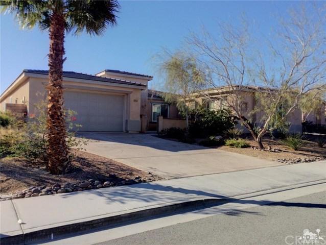 74115 Portola Pointe Ln, Palm Desert, CA 92211