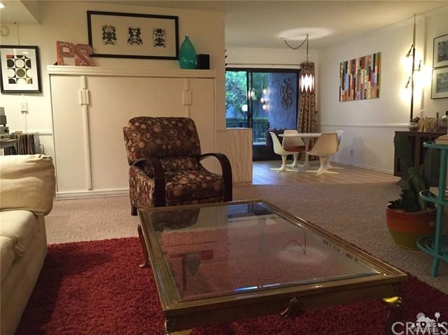 5301 Waverly Dr #137Palm Springs, CA 92264