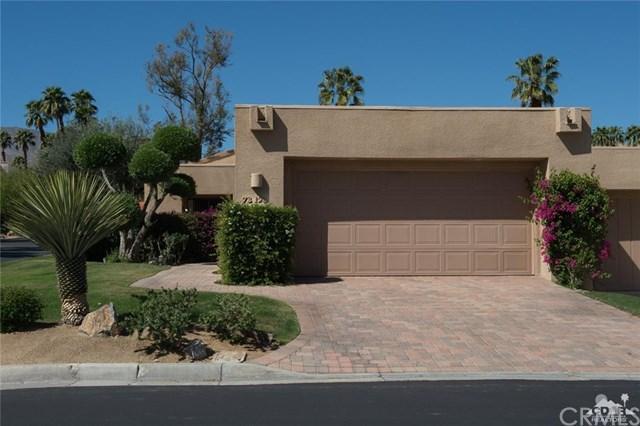 73196 Foxtail LnPalm Desert, CA 92260