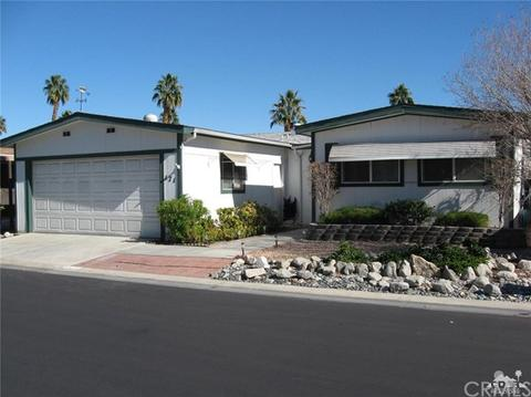 171 Larson, Cathedral City, CA 92234