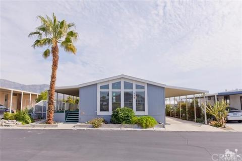 74711 Dillon Rd #559, Desert Hot Springs, CA 92241