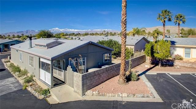 69525 Dillon Road #141, Desert Hot Springs, CA 92241