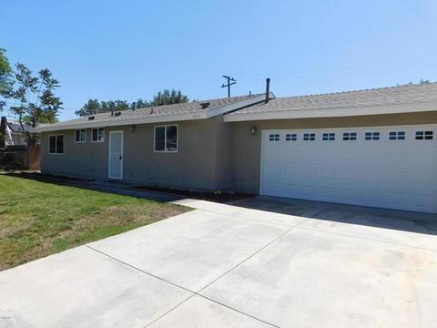 1664 Kearney Ave, Simi Valley, CA 93065