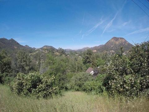 0 Malibu Dr, Agoura Hills, CA 91301