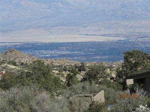 San Jacinto, Mountain Center, CA 92561