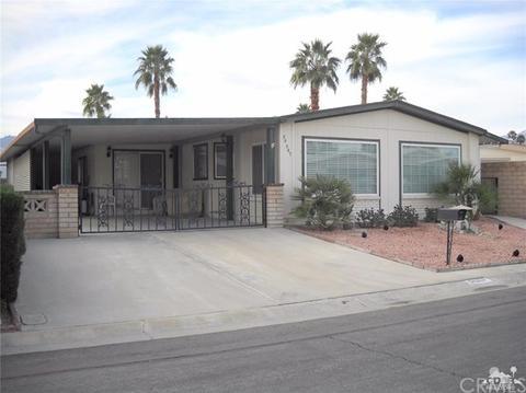 38267 Poppet Canyon Dr, Palm Desert, CA 92260