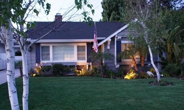 22417 Dolorosa St, Woodland Hills, CA 91367