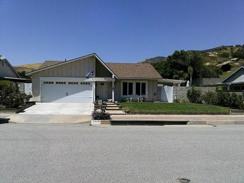 2162 Ardenwood Ave, Simi Valley, CA 93063