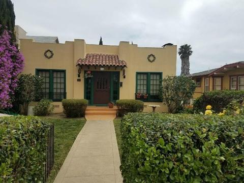 970 Santa Clara St, Ventura, CA 93001