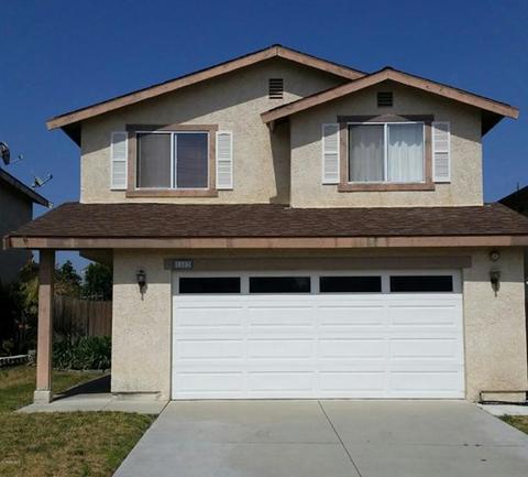 Undisclosed, Ventura, CA 93004