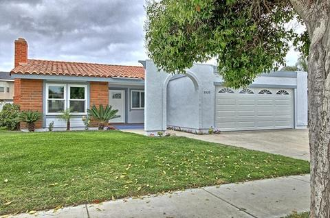 2420 El Portal Way, Oxnard, CA 93035