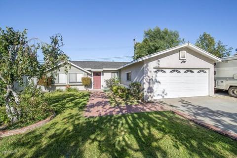 186 Granada St, Camarillo, CA 93010