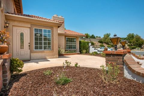 2503 Northpark St, Thousand Oaks, CA 91362