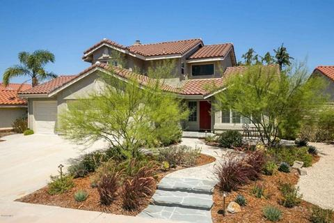 13543 Cedarpine Ln, Moorpark, CA 93021