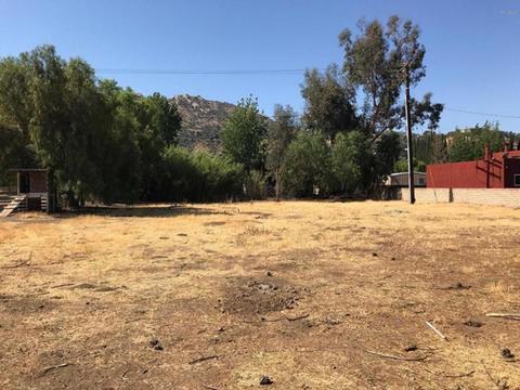 Katherine Road, Simi Valley, CA 93063