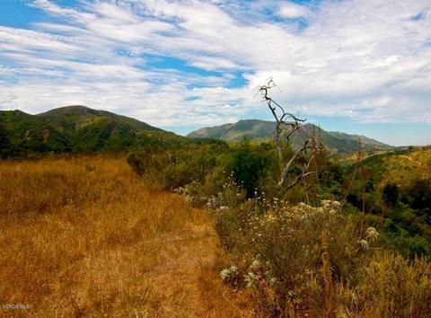4262 Casitas Pass Rd, Ventura, CA 93001