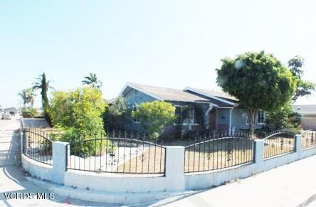 1010 Bryce Canyon Ave, Oxnard, CA 93033