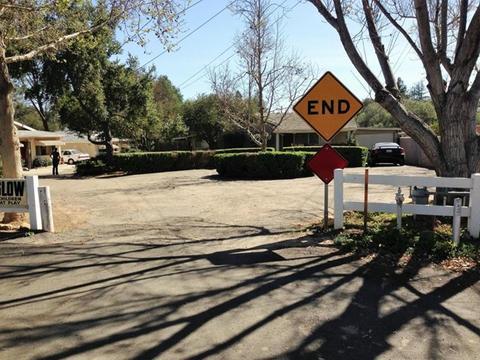 398 Mountain View St, Oak View, CA 93022