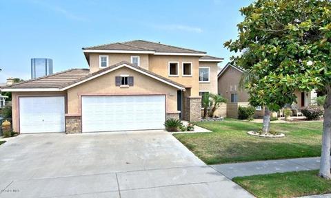 501 Grande St, Oxnard, CA 93036