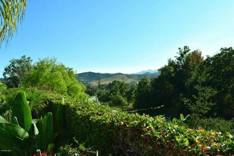 2341 Mountain Crest Cir, Thousand Oaks, CA 91362