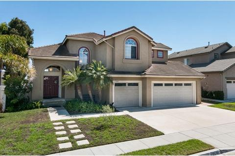 7806 Hayward St, Ventura, CA 93004