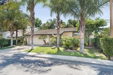 2050 Dewberry Ct, Westlake Village, CA 91361