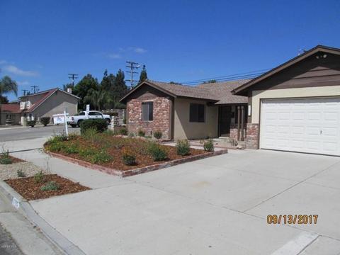 2703 Landen St, Camarillo, CA 93010