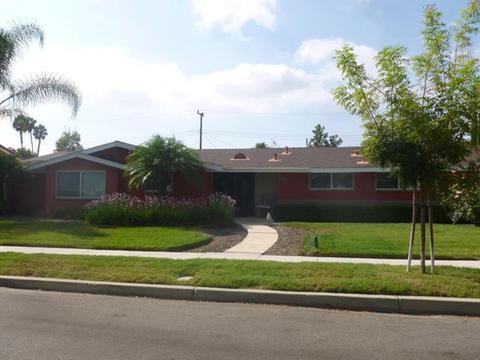 1139 Roxbury Pl, Thousand Oaks, CA 91360
