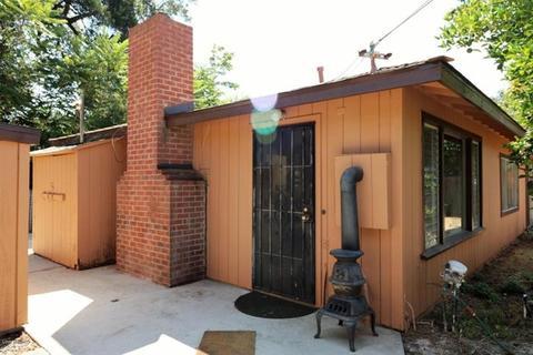 234 La Luna Ave, Ojai, CA 93023