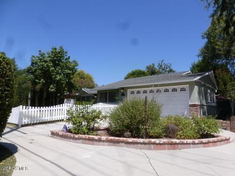 23635 Hatteras St, Woodland Hills, CA 91367