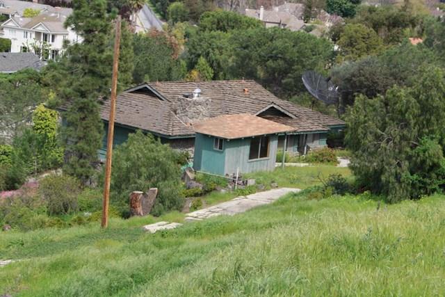 Undisclosed, Camarillo, CA 93012