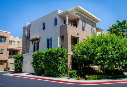 Wonderful Downtown Garden Grove Real Estate   Homes For Sale In Downtown Garden Grove,  Garden Grove, CA   Movoto Good Looking