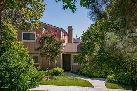 Cool 157 Moorpark Homes For Sale Moorpark Ca Real Estate Movoto Home Interior And Landscaping Transignezvosmurscom