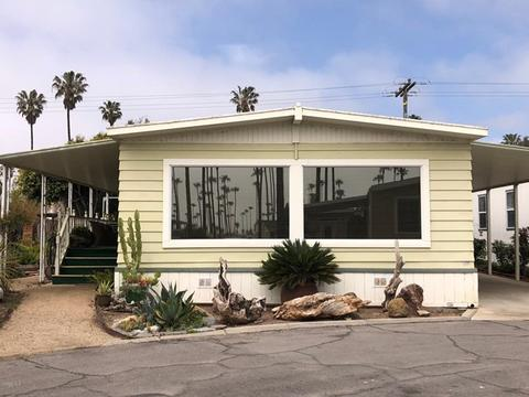 16 Ventura CA Mobile Homes for Sale - Movoto on fsbo mobile homes, craigslist mobile homes, used double wide mobile homes,