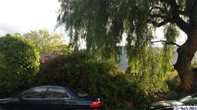 Loans near  rd Ave, Glendale CA