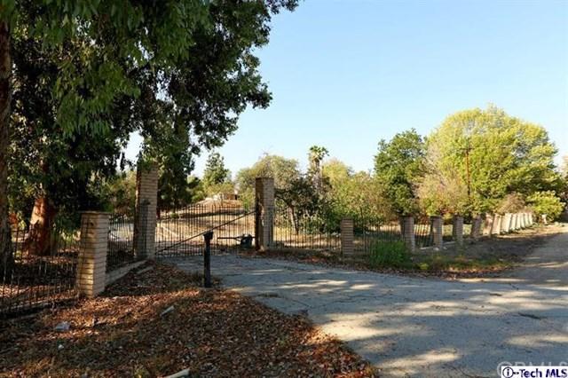 20323 E Holt Ave, Covina, CA