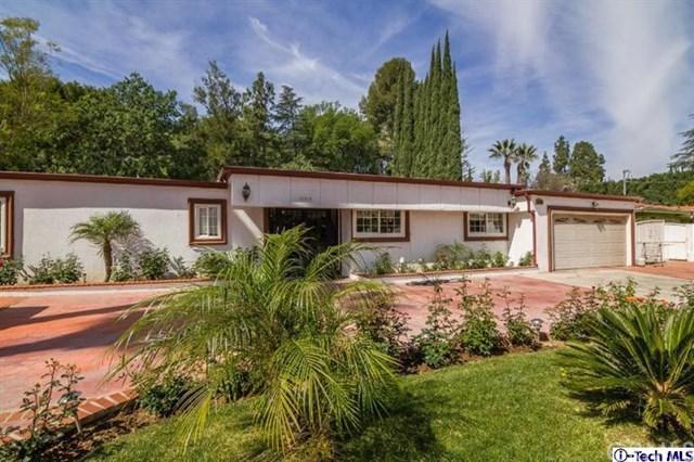 10515 Melvin Ave, Porter Ranch, CA