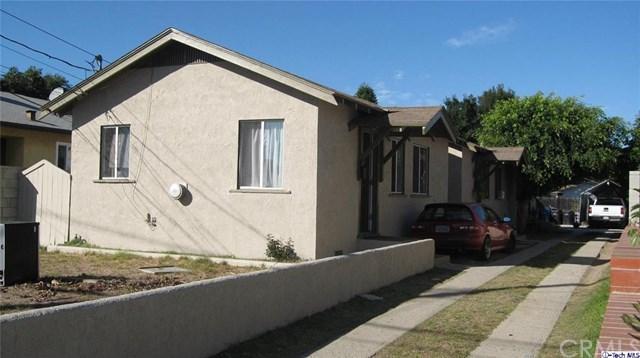 1615 W 216th St, Torrance, CA 90501