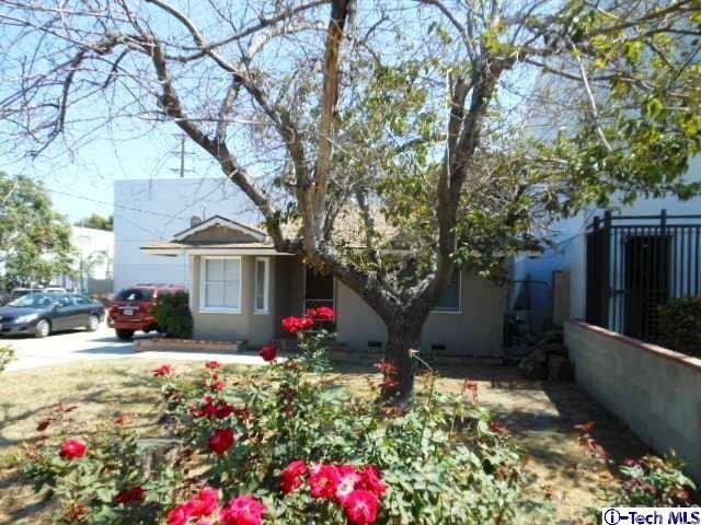 12420 Osborne St, Pacoima, CA